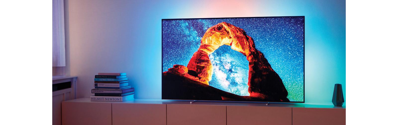 Philips Fernseher | Medimax
